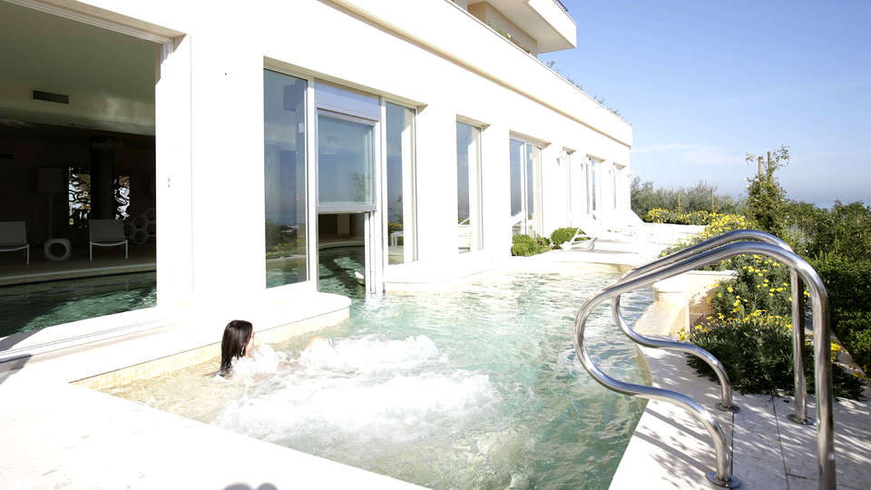 Villa Maria Hotel & Spa - Edit_Wellness2.jpg