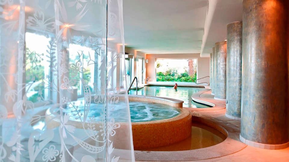 Villa Maria Hotel & Spa - Edit_Wellness3.jpg