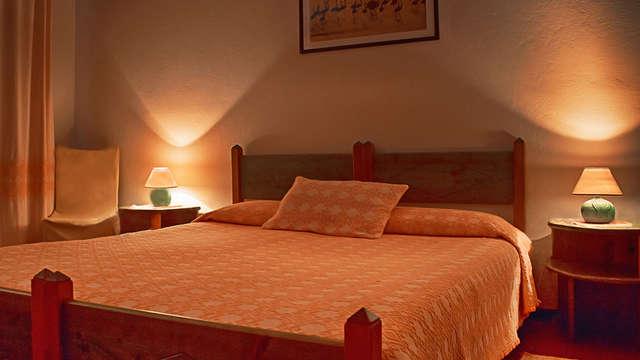 Hotel Ristorante Sa Pedrera