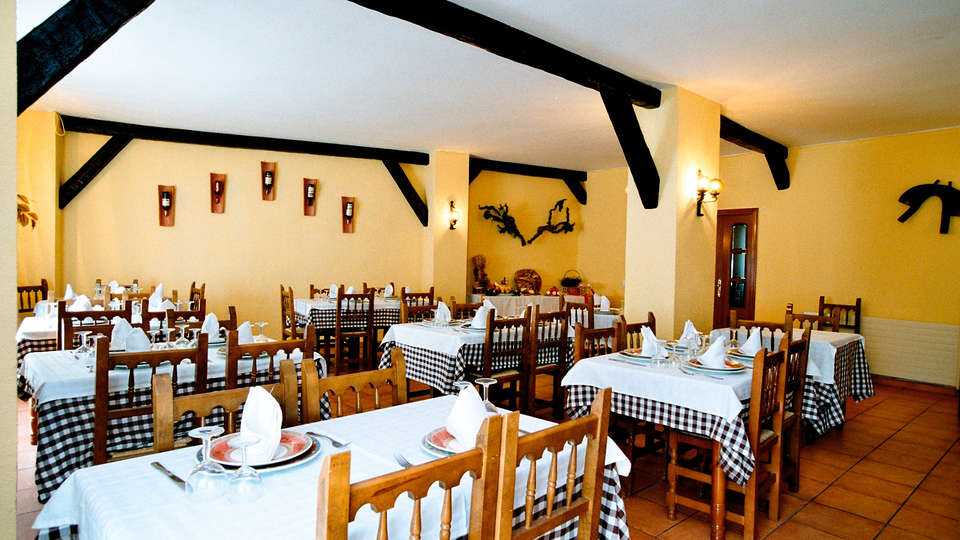 Hotel Or Blanc - EDIT_restaurant.jpg