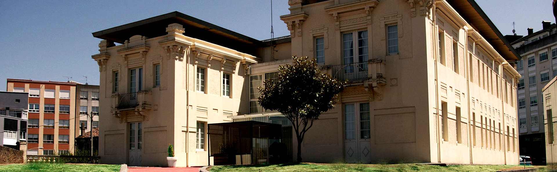 Hotel Villa de Betanzos - Edit_destination.jpg