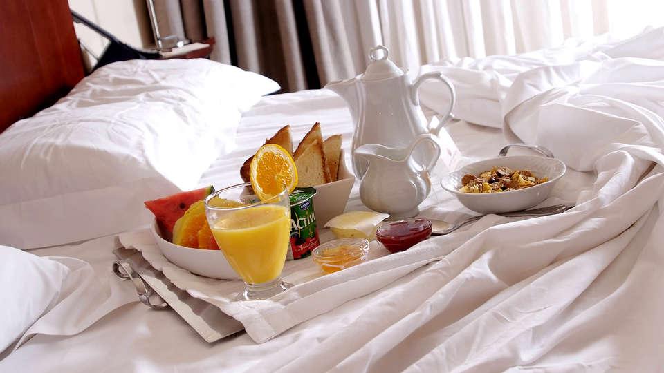 Hotel Palacio Ca Sa Galesa - Edit_Breakfast2.jpg