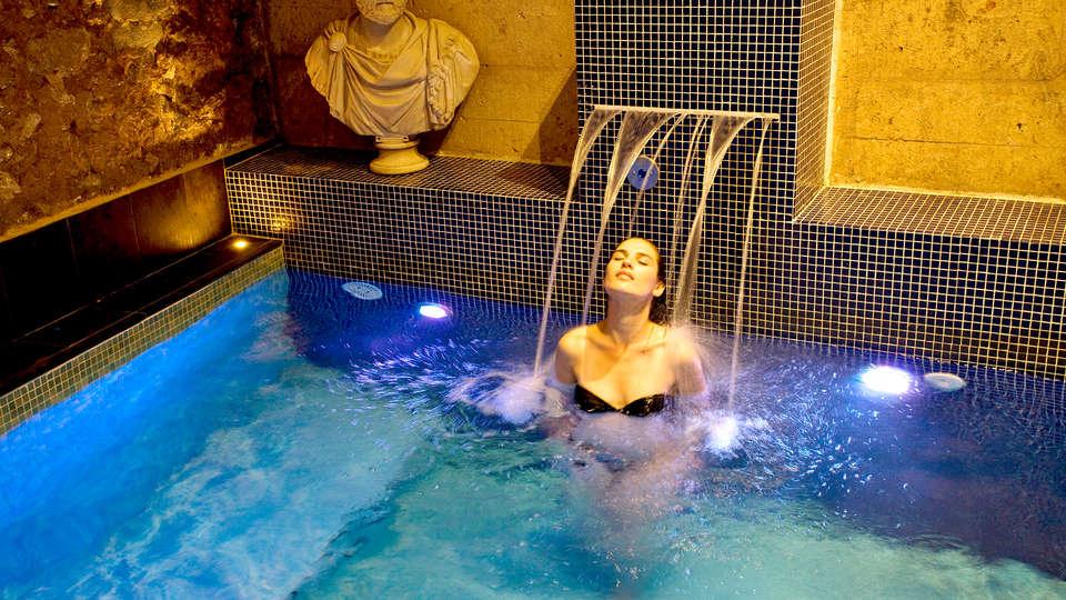 Hotel Palacio Ca Sa Galesa - Edit_Spa3.jpg