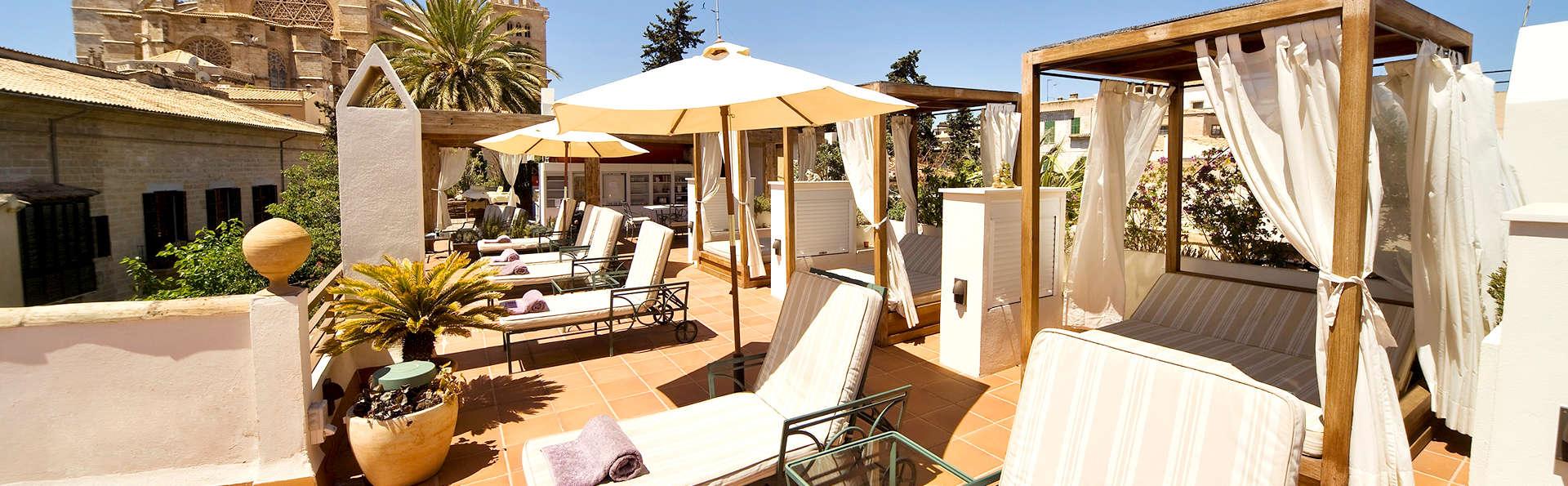 Hotel Palacio Ca Sa Galesa - Edit_Terrace4.jpg