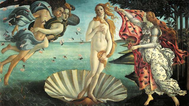 ¡Estancia en Florencia con visita guiada de la Galería Uffizi! (desde 2 noches)