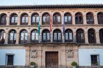 Ayuntamiento de Ronda -