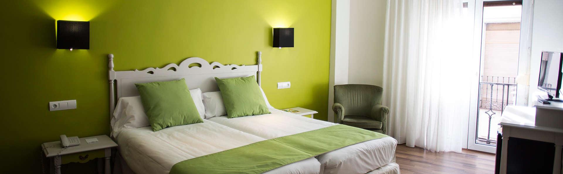 Hotel Palacio Valderrábanos  - EDIT_room3.jpg