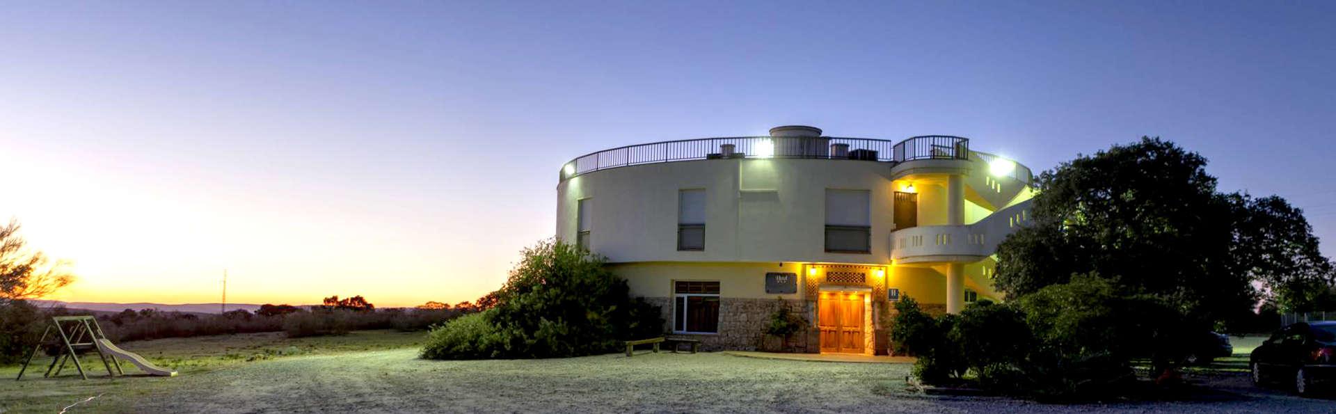Hotel Paraje La Lambra - Edit_Front4.jpg