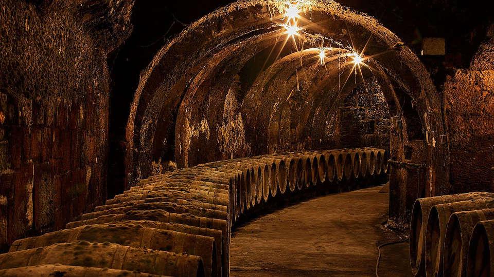 ETH Rioja  - edit_marques1.jpg