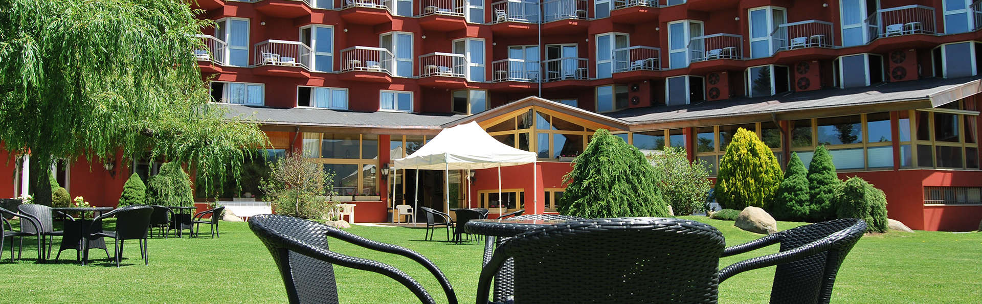 Park Hotel & Spa Puigcerdá - EDIT_front1.jpg