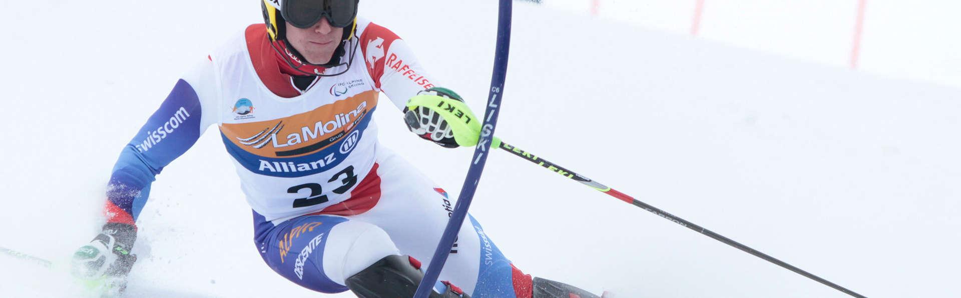 Demi-pension, spa et forfait de ski de deux jours à La Molina (à partir de 2 nuits)