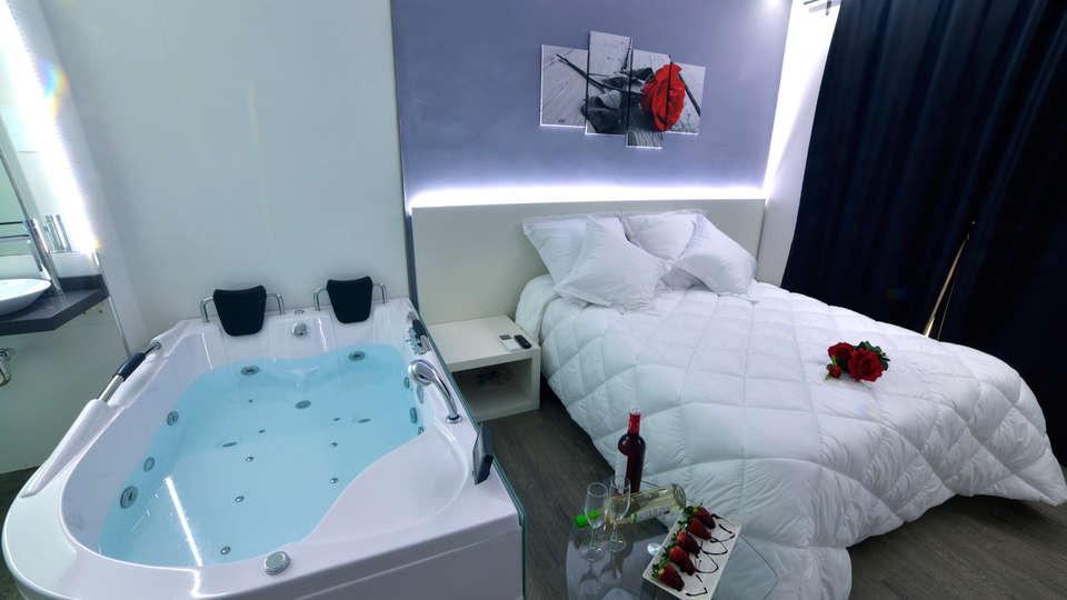 Hotel Pelayo - EDIT_premium2.jpg