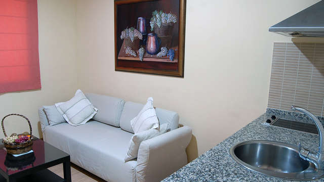 Hotel Pinomar