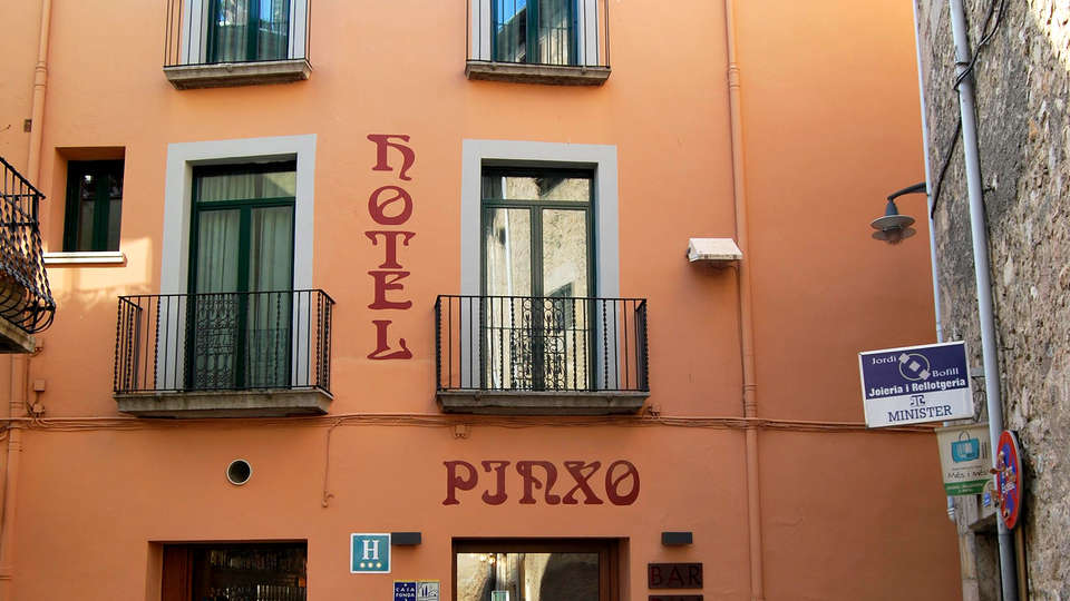 Hotel Pinxo - Edit_Front.jpg