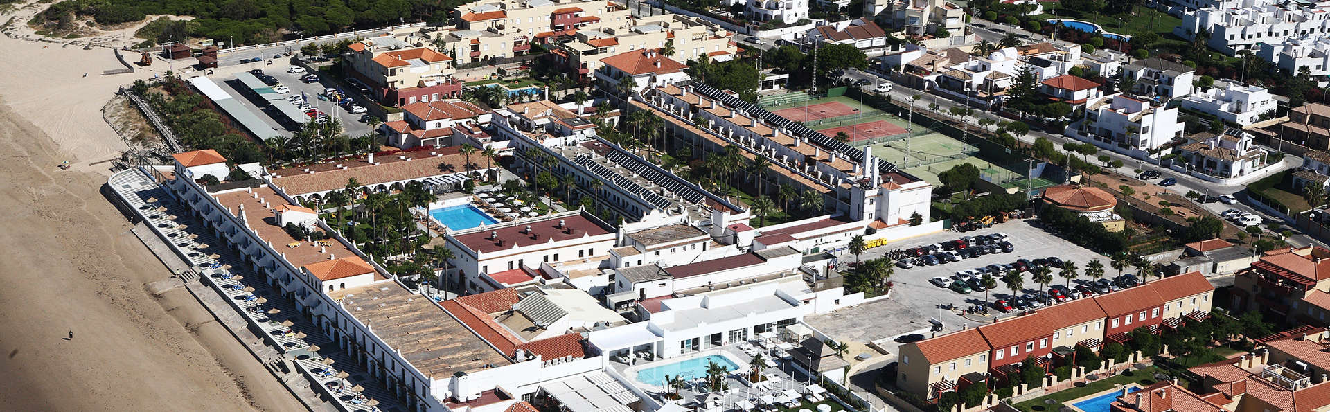 Hotel Playa de la Luz - EDIT_aerea1.jpg