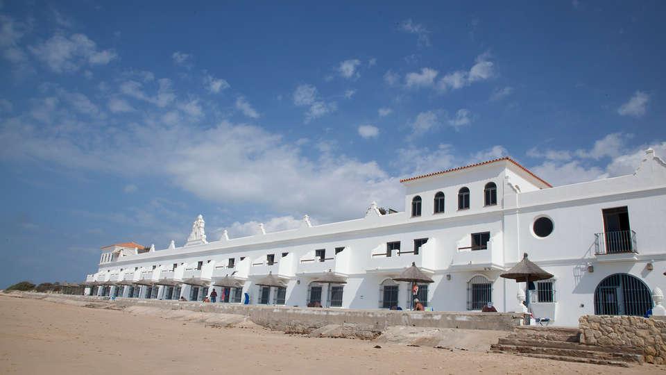 Hotel Playa de la Luz - EDIT_front.jpg