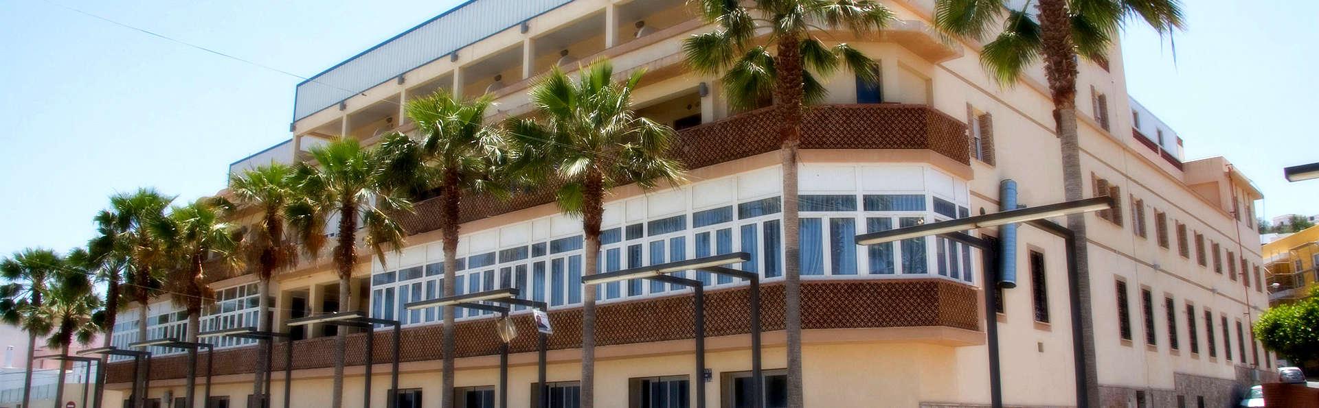 Hotel Balneario San Nicolás - Edit_Front.jpg
