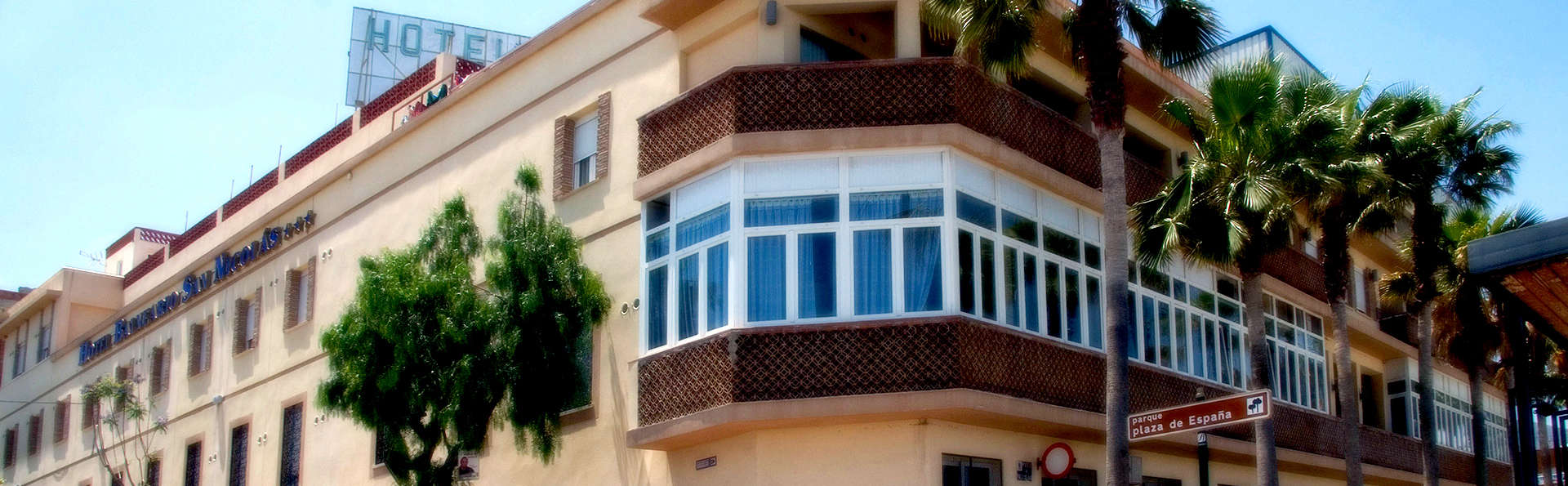 Hotel Balneario San Nicolás - Edit_Front2.jpg