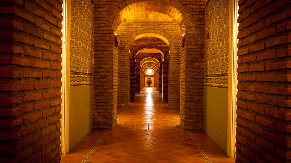 Hotel Balneario San Nicolás - Edit_Pasillo2.jpg