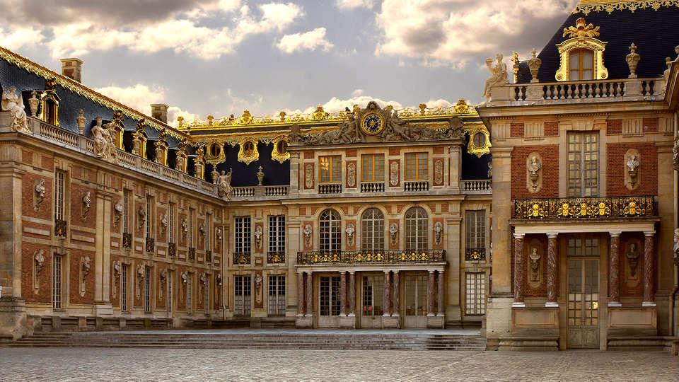 Hotel Le Louis Versailles Château - MGallery - EDIT_NEW_VERSAILLES5.jpg