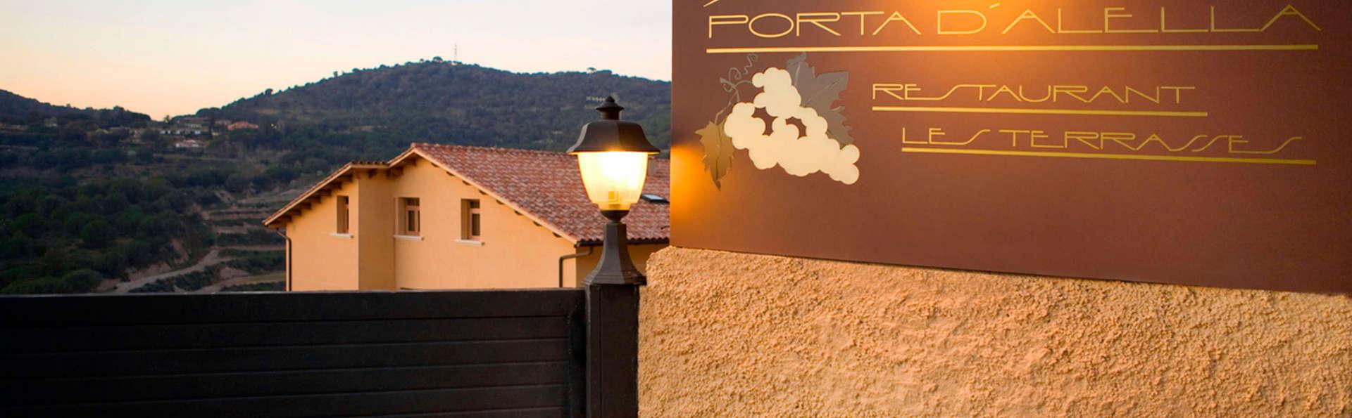 Hotel Porta d'Alella - EDIT_exterior.jpg