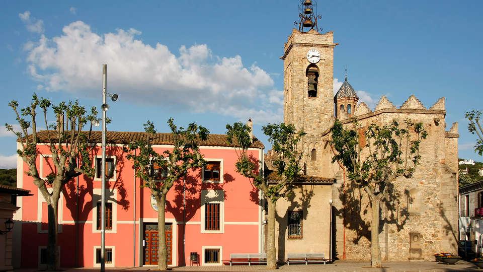 Hotel Porta d'Alella - EDIT_destination.jpg