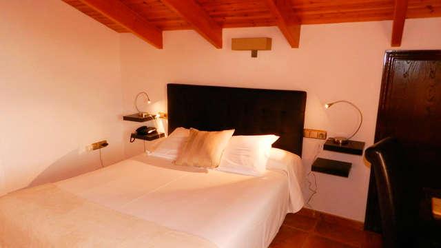 Hotel Porta d Alella