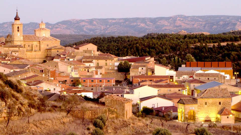 Hotel Portal del Matarraña - Edit_Destination32.jpg