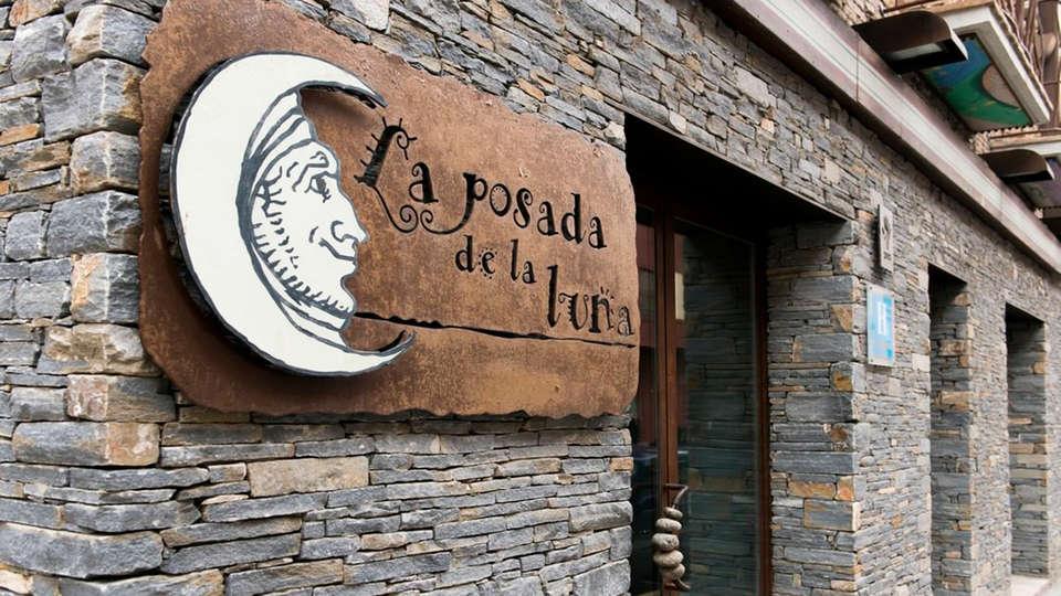 Hotel Posada de la Luna - EDIT_front.jpg