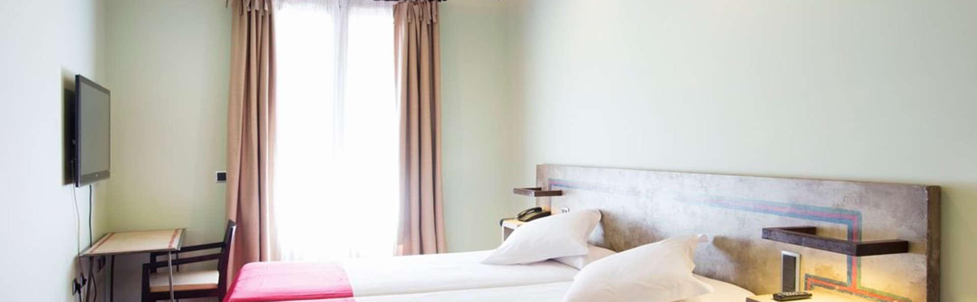 Hotel Posada de la Luna - EDIT_room.jpg