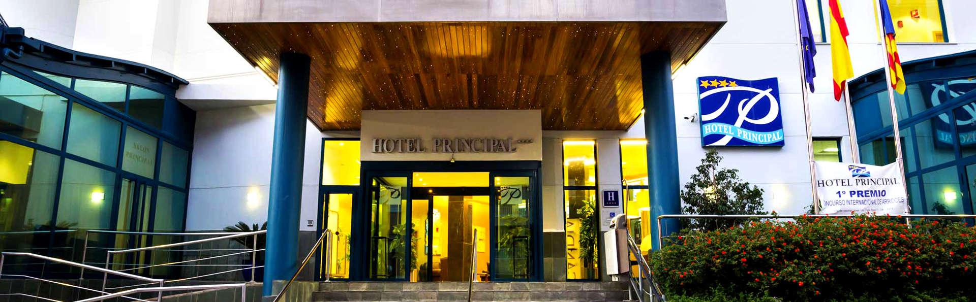 Hotel Principal - Edit_Front2.jpg