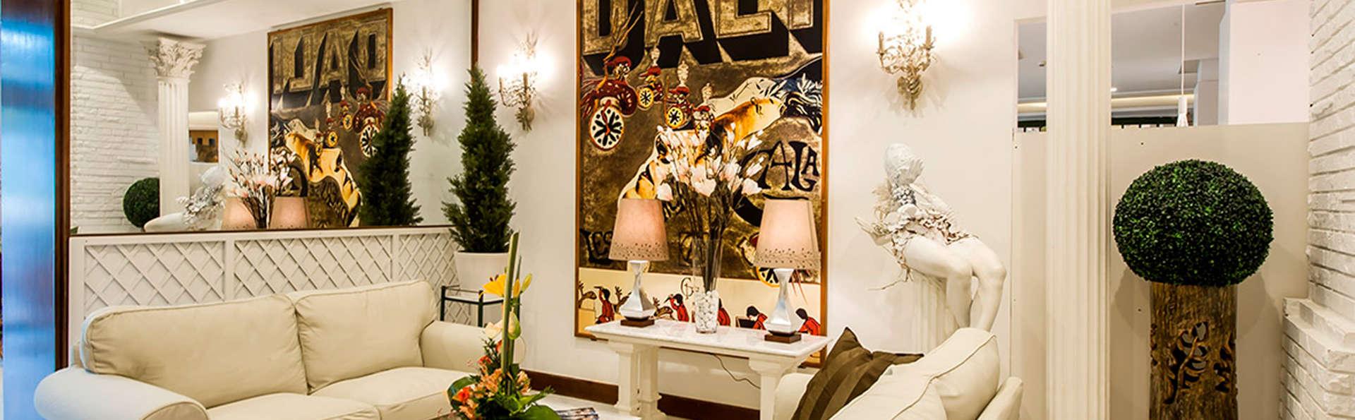 Sercotel Hotel President - EDIT_hall.jpg