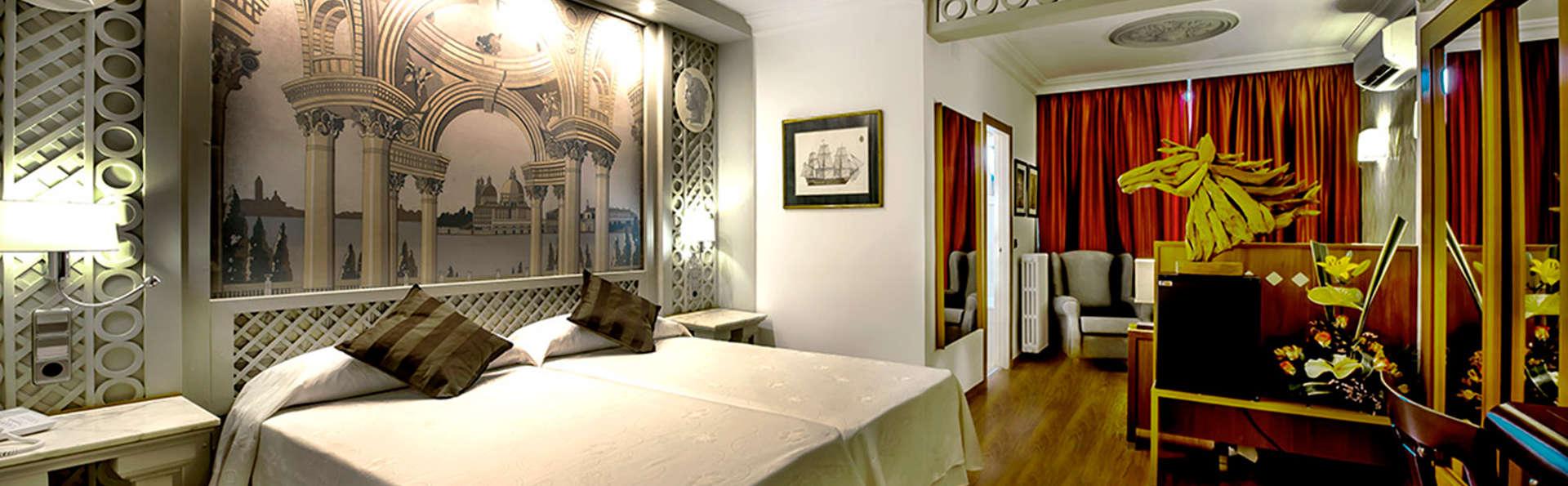 Hotel President - EDIT_room3.jpg
