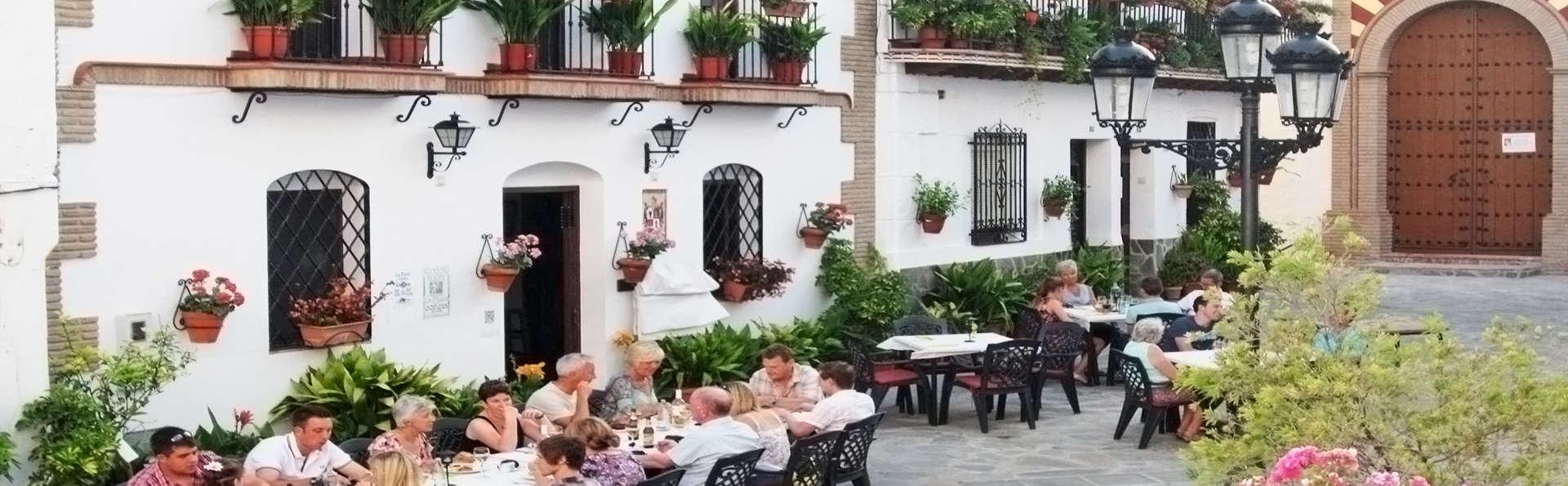 Hotel Posada la Plaza - EDIT_EXT_VIEW_9.jpg