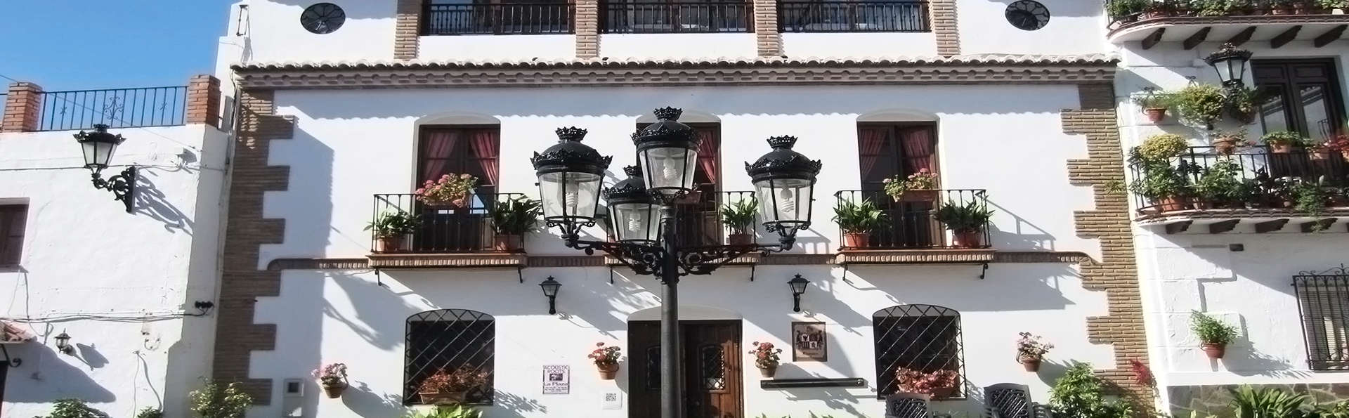 Hotel Posada la Plaza - EDIT_EXT_VIEW_6.jpg