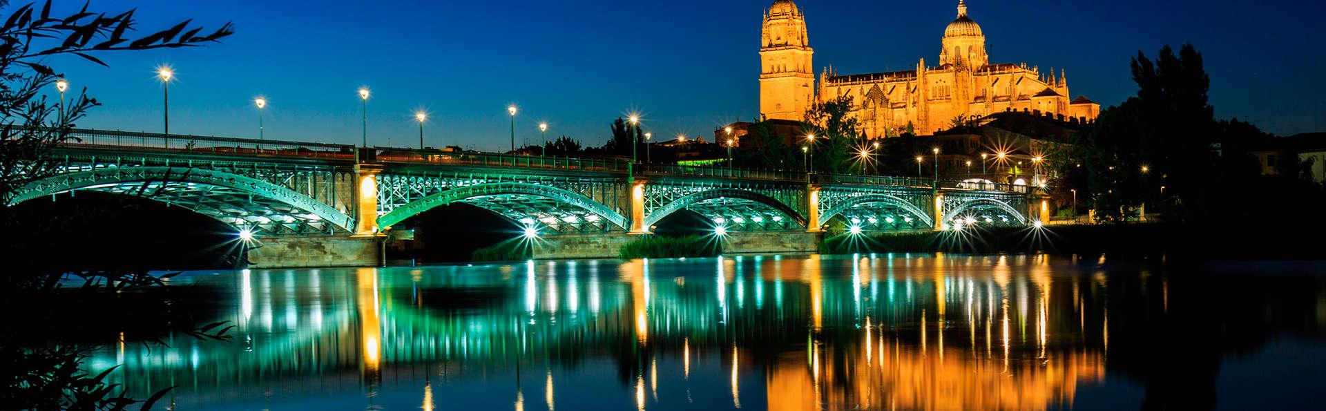 Hotel Puente Romano de Salamanca - EDIT_destination.jpg