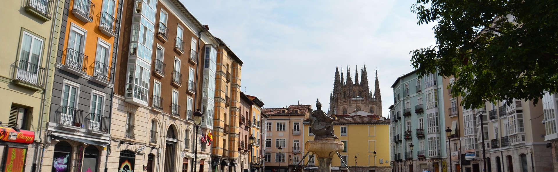 Hotel Puerta de Burgos - EDIT_destination.jpg