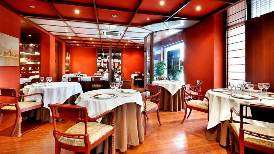 Hotel Puerta de Burgos - EDIT_restaurant.jpg
