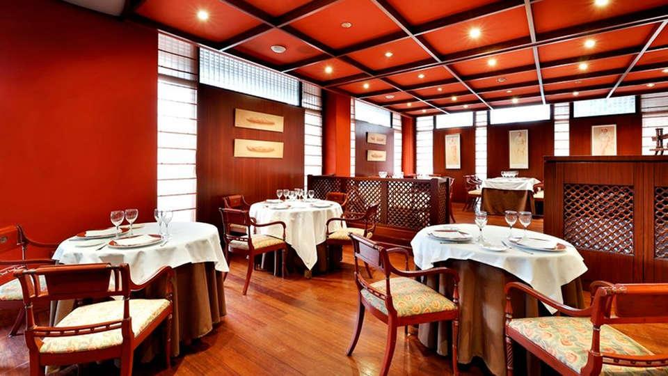 Hotel Puerta de Burgos - EDIT_restaurant1.jpg