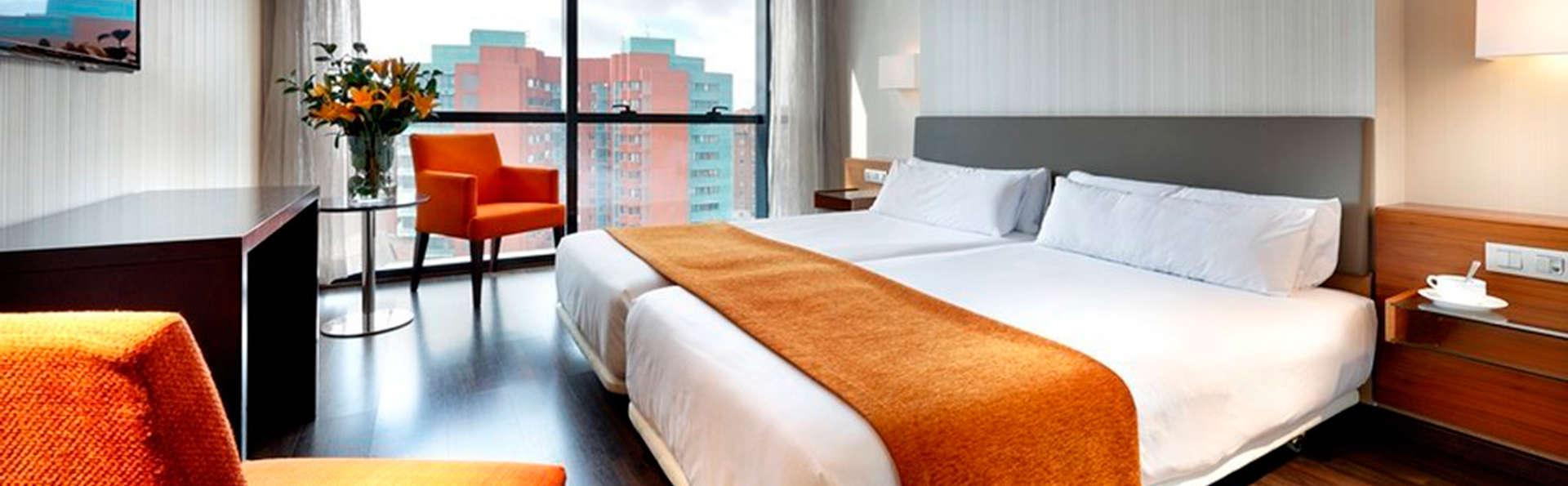 Hotel Puerta de Burgos - EDIT_room1.jpg