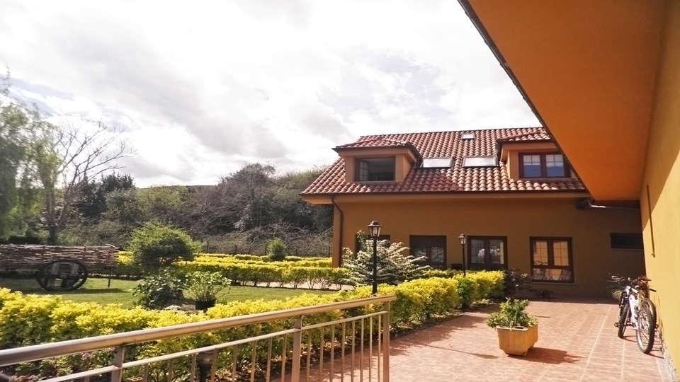 Hotel Pugide - EDIT_4_FACHADA.jpg