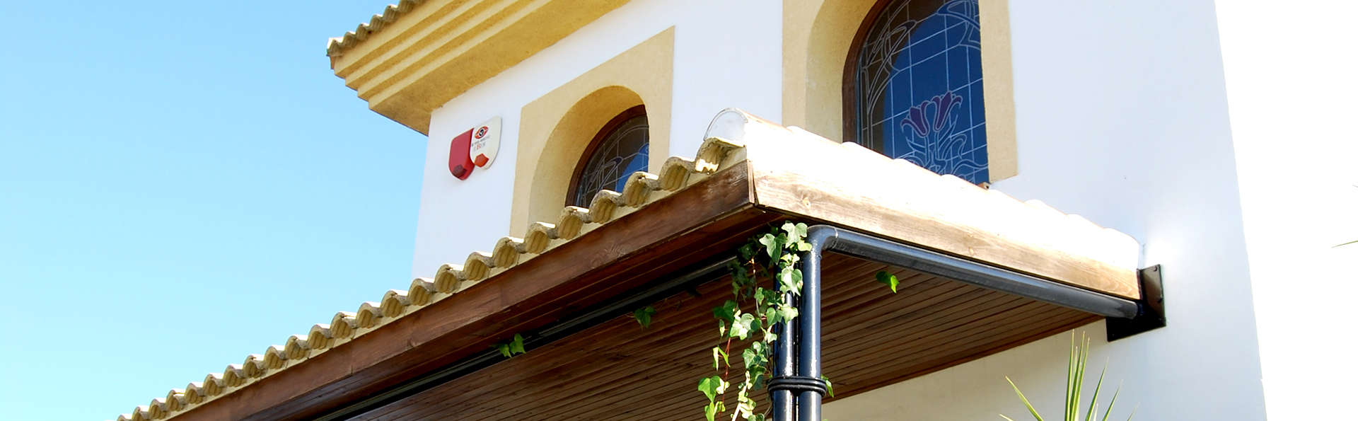 Hotel Restaurante Cortijo de Tájar - Edit_Front4.jpg
