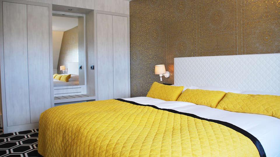 Van der Valk Hotel - De Gouden Leeuw - EDIT_NEW_room2.jpg