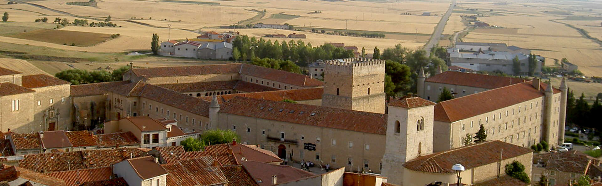 Hotel Restaurante El Prado de las Merinas - Edit_View.jpg