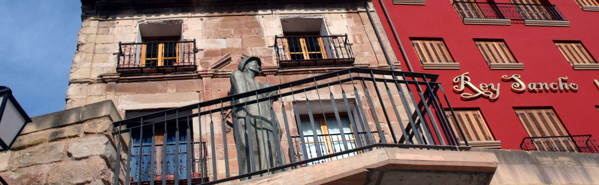 Hotel Rey Sancho - EDIT_front.jpg