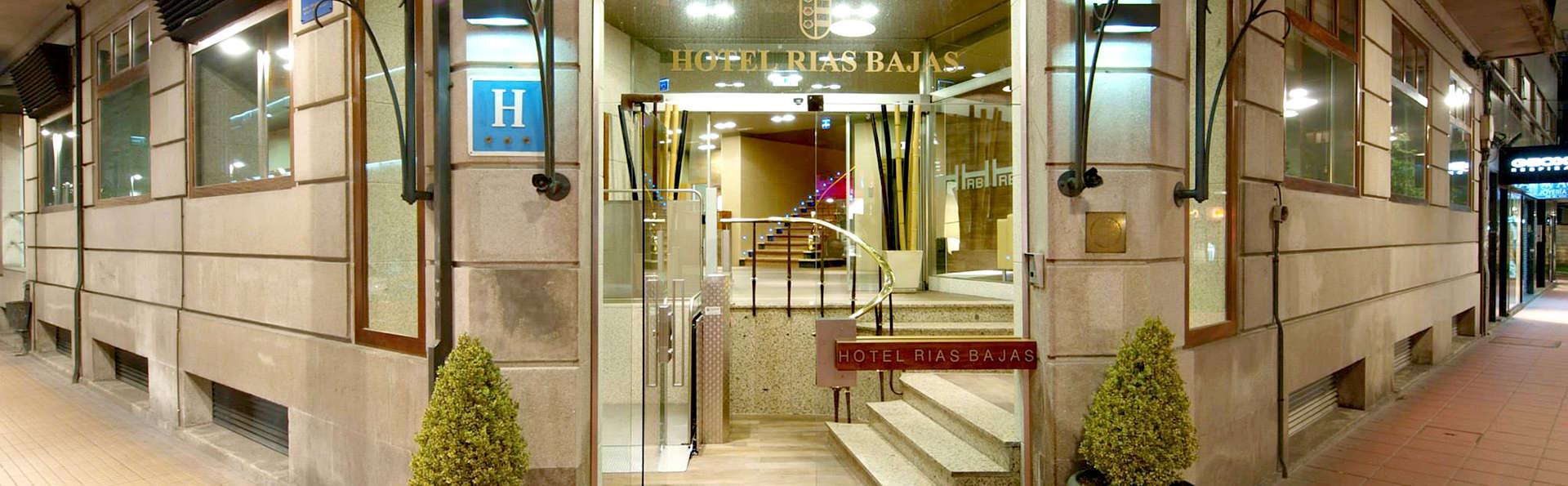 Hotel Rías Bajas - Edit_Front.jpg