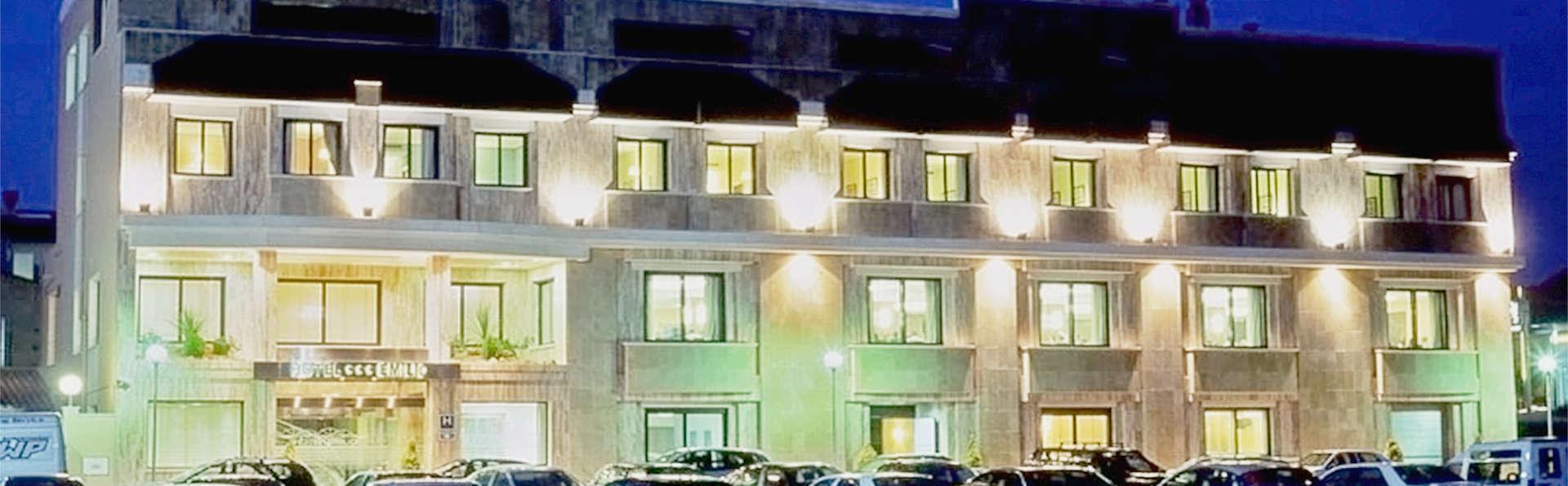 Hotel Restaurante Emilio - EDIT_24_NIT.jpg