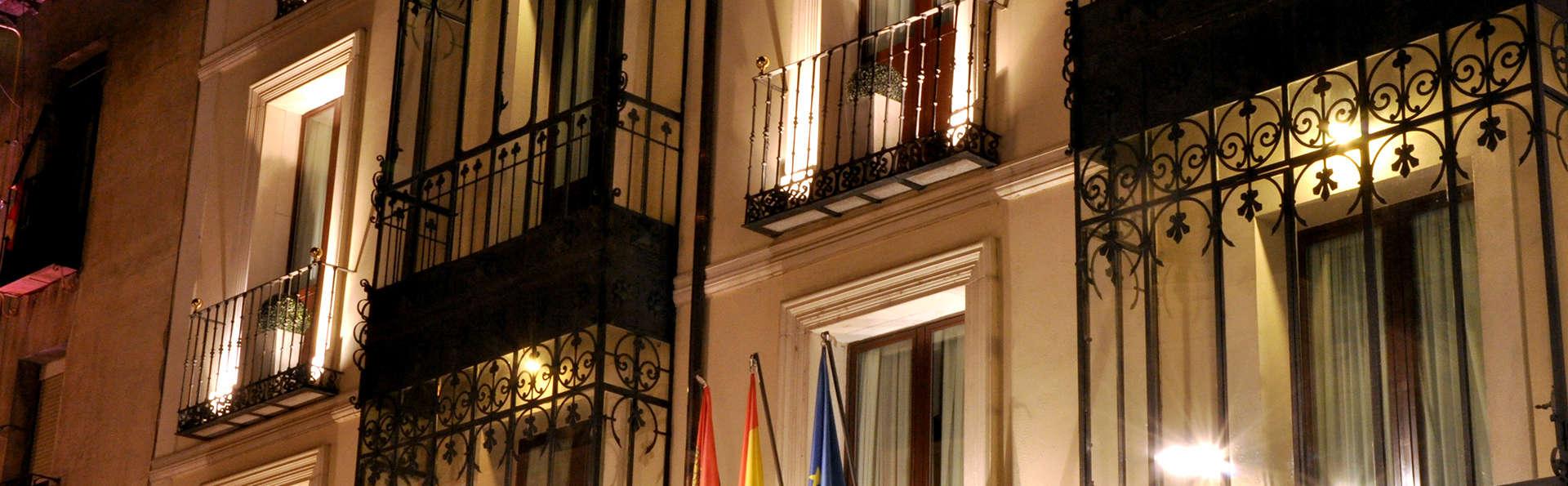Hotel Rua Salamanca - Edit_Front2.jpg