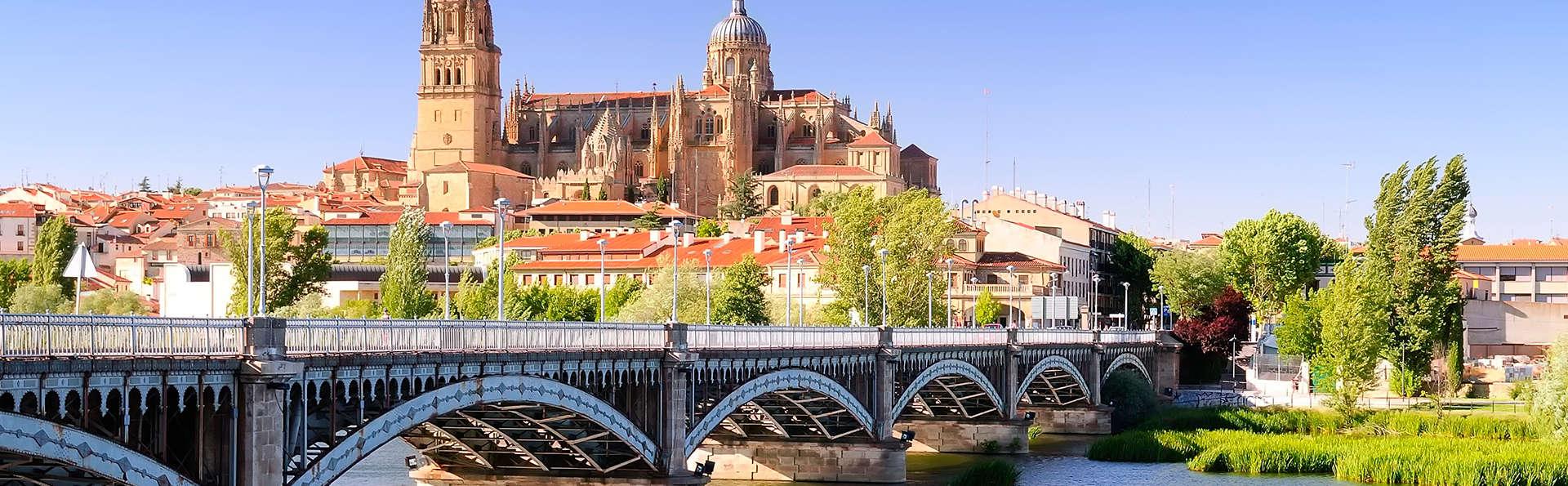 Hotel Rua Salamanca - Edit_Salamanca2.jpg