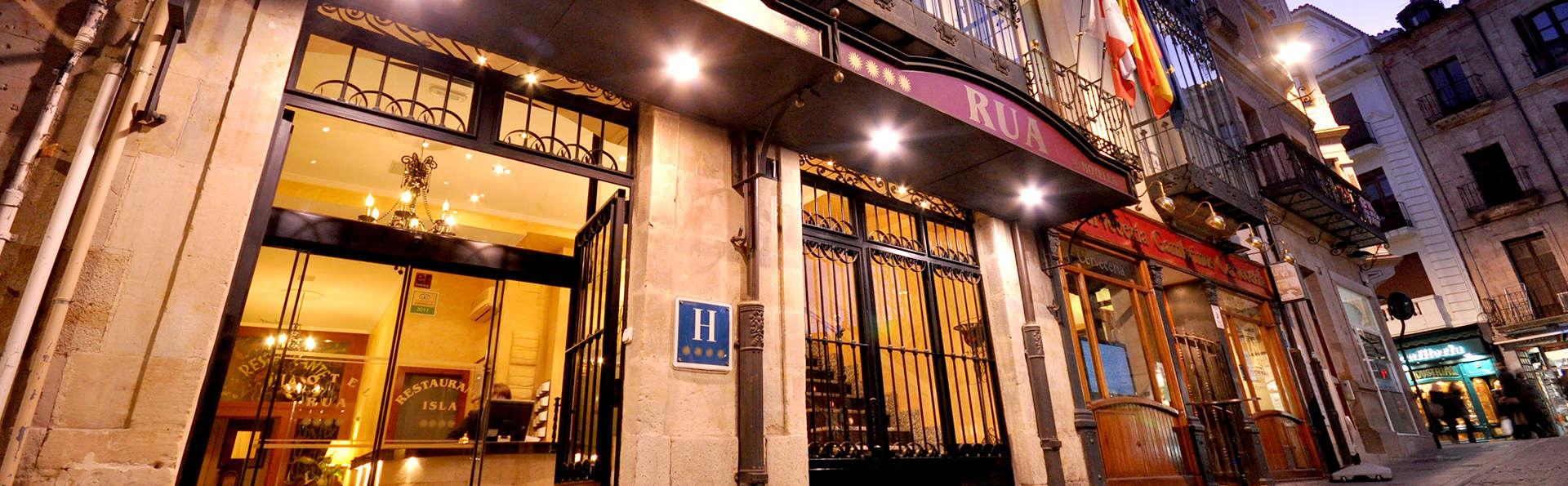 Hotel Rua Salamanca - Edit_front.jpg